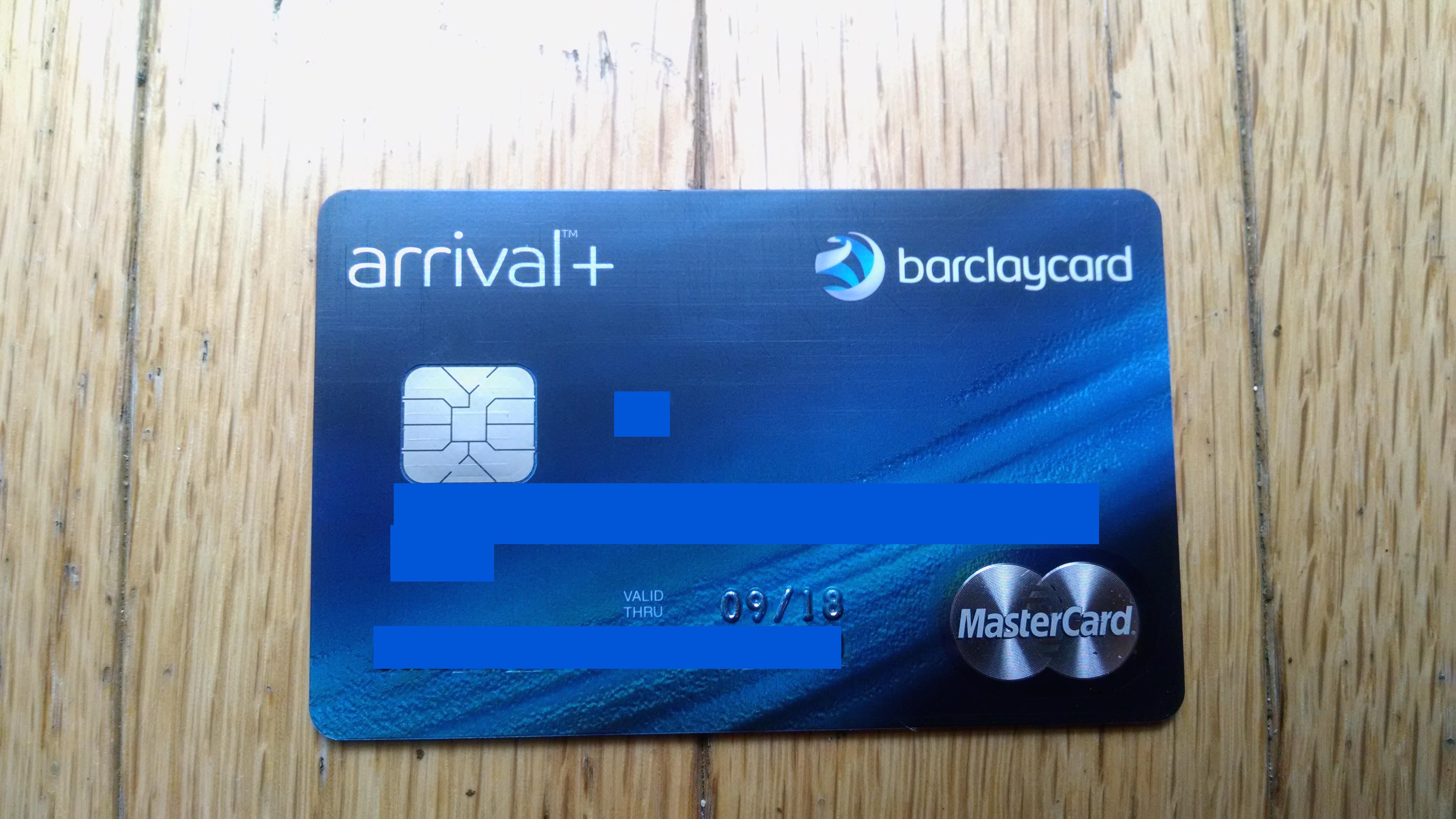 Rental Car Companies That Take Debit Cards