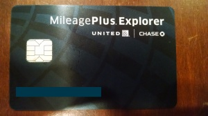 Chase MP Front