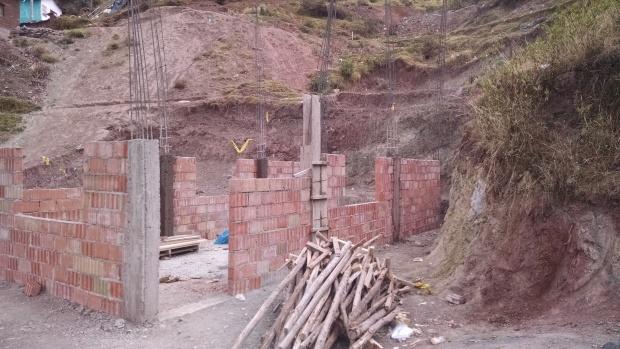 Cusco-ConstViewAfter
