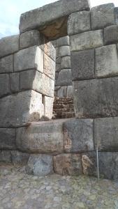 Sacs-Gate2