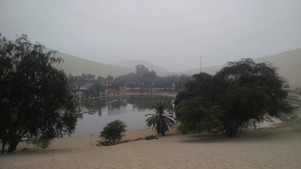 Huaca-Oasis2