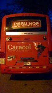 Huaca-PeruHop