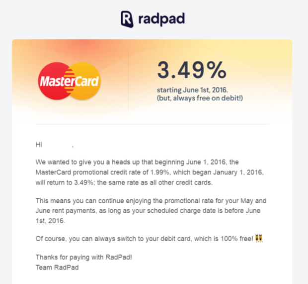 RadPad Email.png