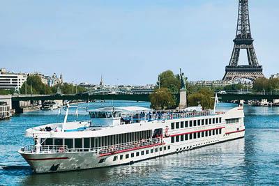 viking_river_cruises_2