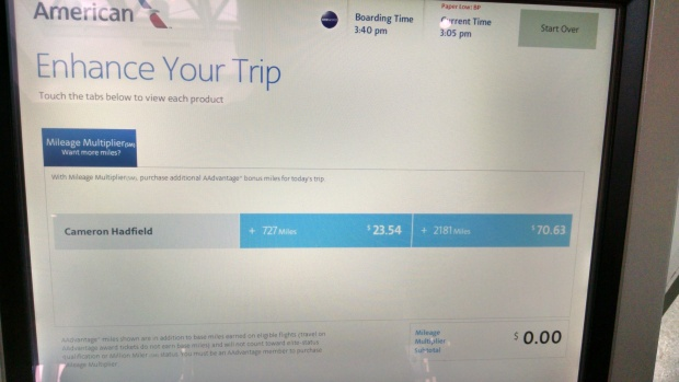 AA Check In Purchase Miles.jpg