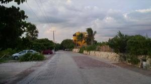 ak-road