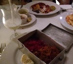 vl-dinner-cropped