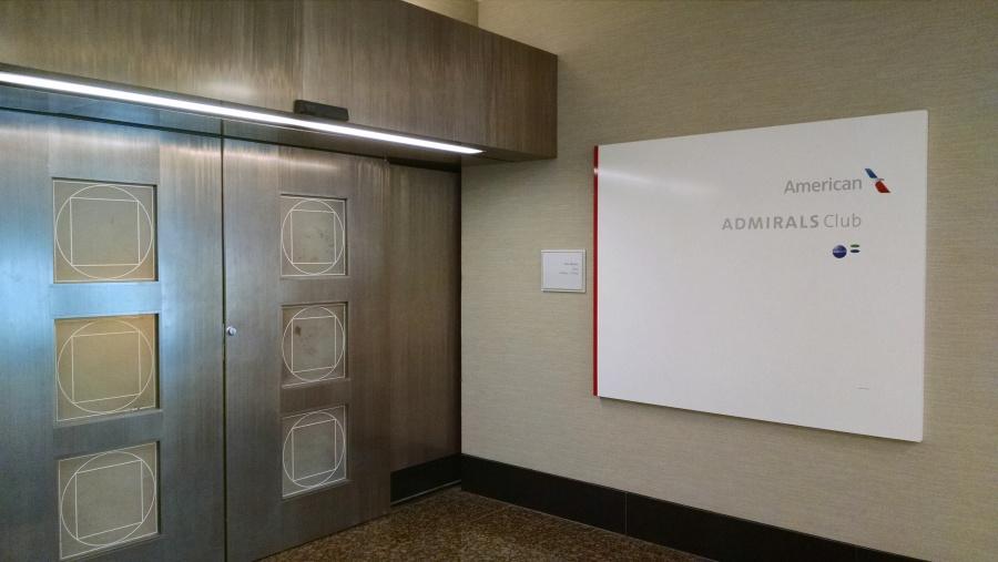 atl-admiralsclub10