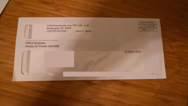 globalentry-envelope