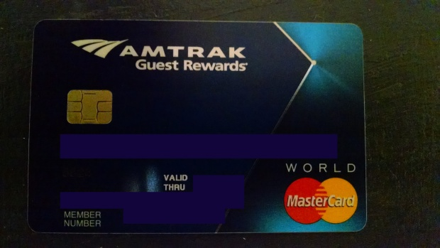 Amtrak Card Front.jpg