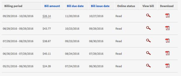nrg-national-grid-bills