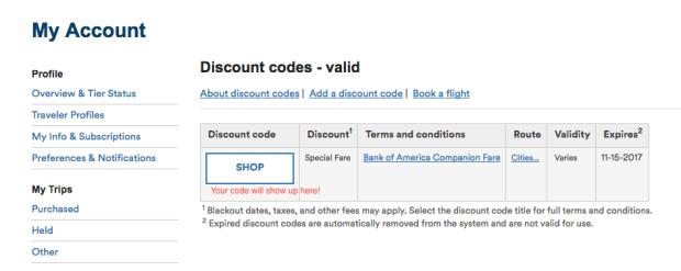 2 Companion Fare Discount Code.png