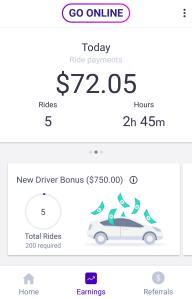 20170126-driving-summary