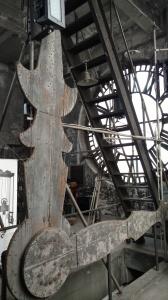 clock-tower-2