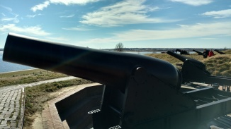 fort-mchenry-1