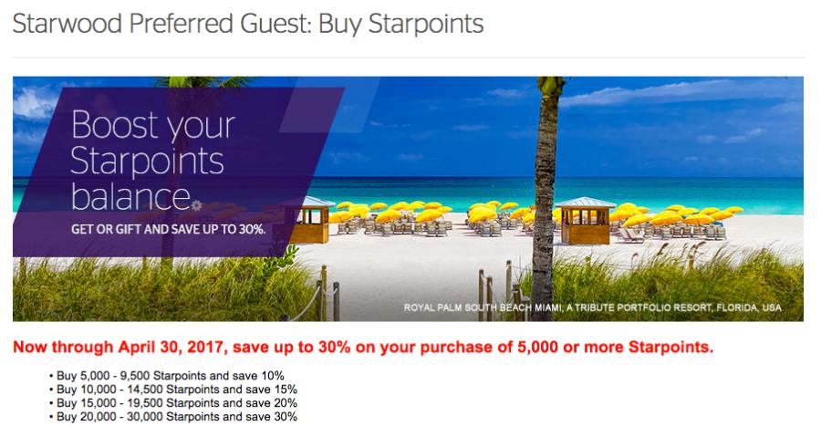 201703 SPG Buy Bonus.png