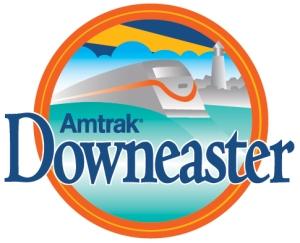 Downeaster Logo
