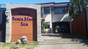 AL-HotelSMInn-Sign