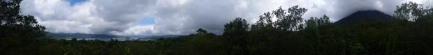 AR-Panorama